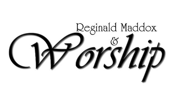 Worship Logo2