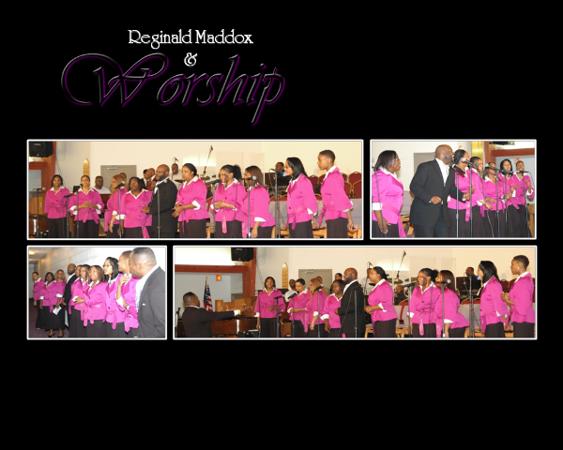 Worship Collage2