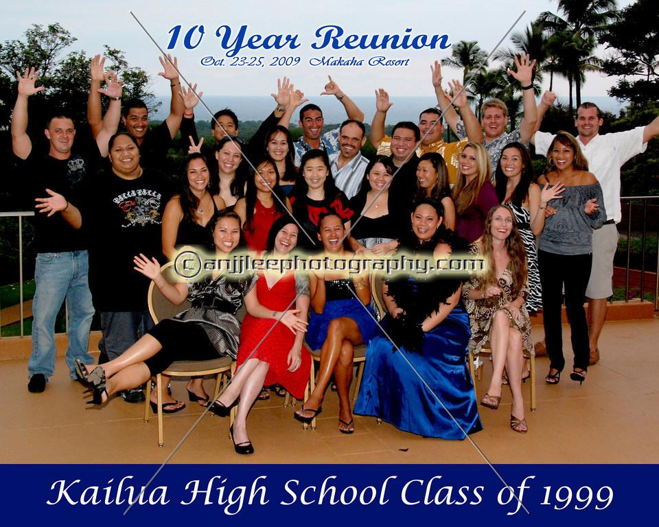 KailuaHighClassof1999_1