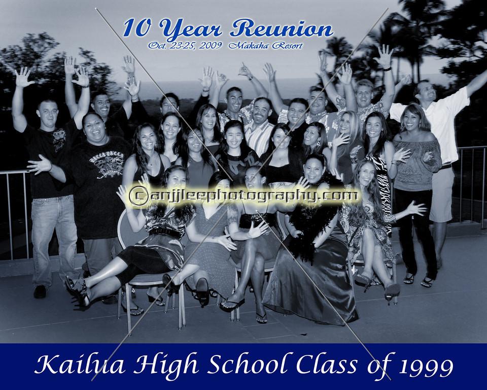 KailuaHighClassof1999_2