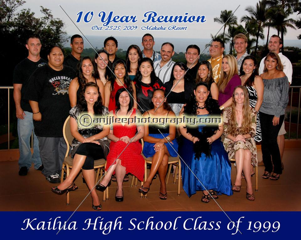 KailuaHighClassof1999 copy
