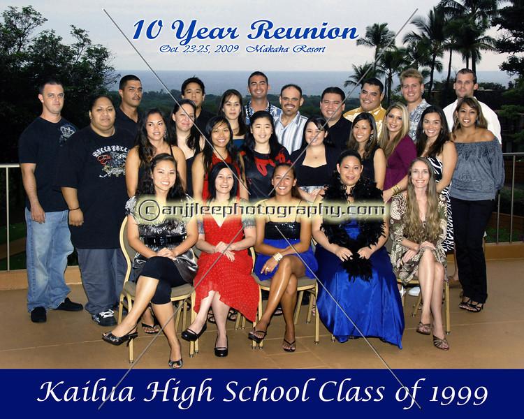KailuaHighClassof1999_3