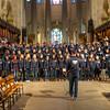 Rodgers High School Chorus