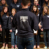 Rodgers High School Chorus