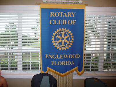 Rotary 2010