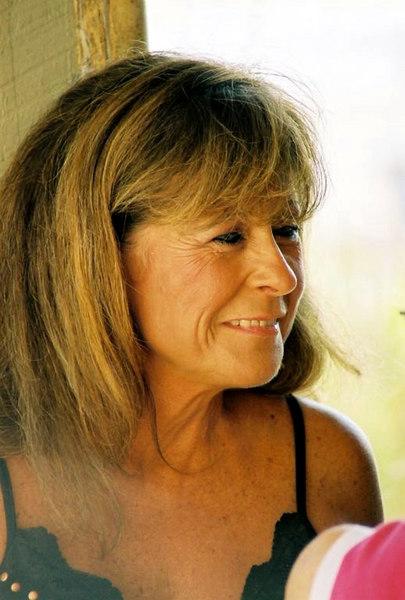 Kathy Keip (48)