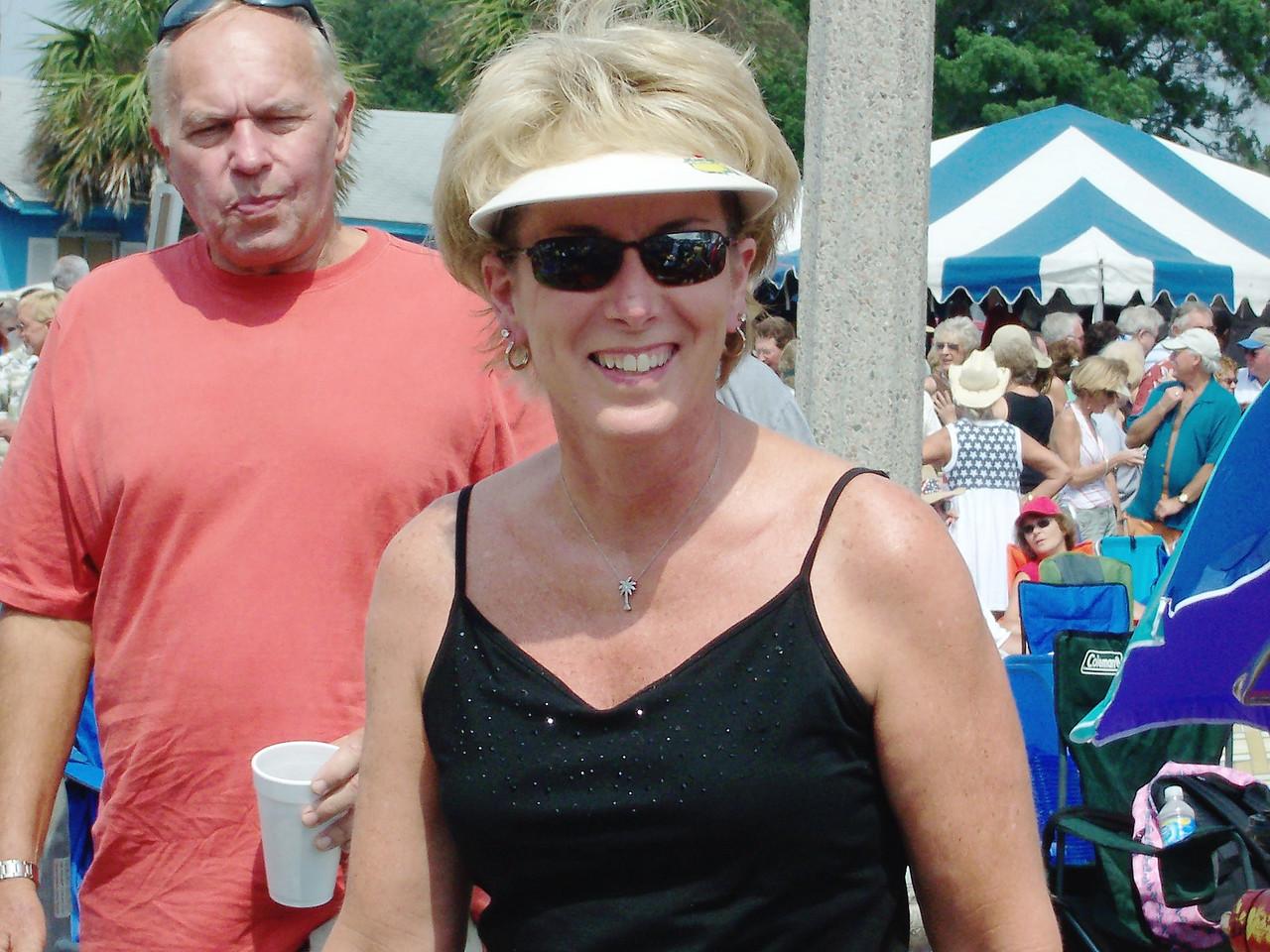 Mary Gay (33)
