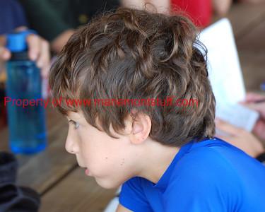 Late July 2009-07-27 1