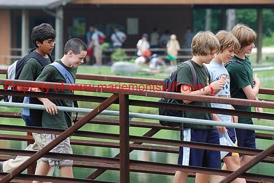 Late July 2009-07-27 7