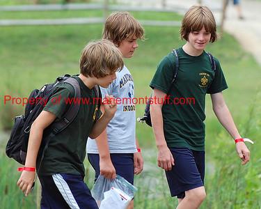 Late July 2009-07-27 8