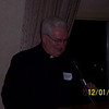 Fr. Ron Wagoner.