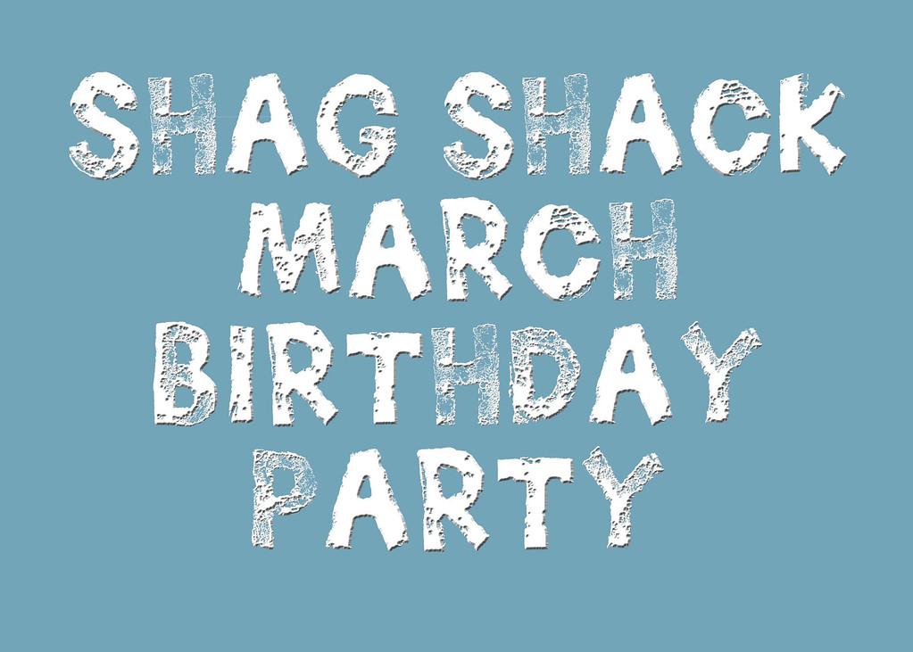 _a shack mar bd party
