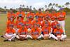 KalaheoBaseball_final
