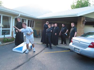 St. Joseph Days 2006