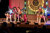 "2010 performance of Leader Of The Pack, produced by Starz-N-Lightz ( <a href=""http://www.starznlightz.org"">http://www.starznlightz.org</a>)."