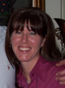 Heather Spier