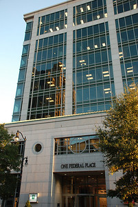 One Federal Place