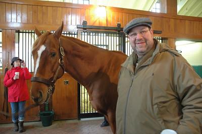 2009 Stallion tour (3 of 41)