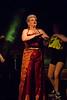 150313 Jebby Performances_005