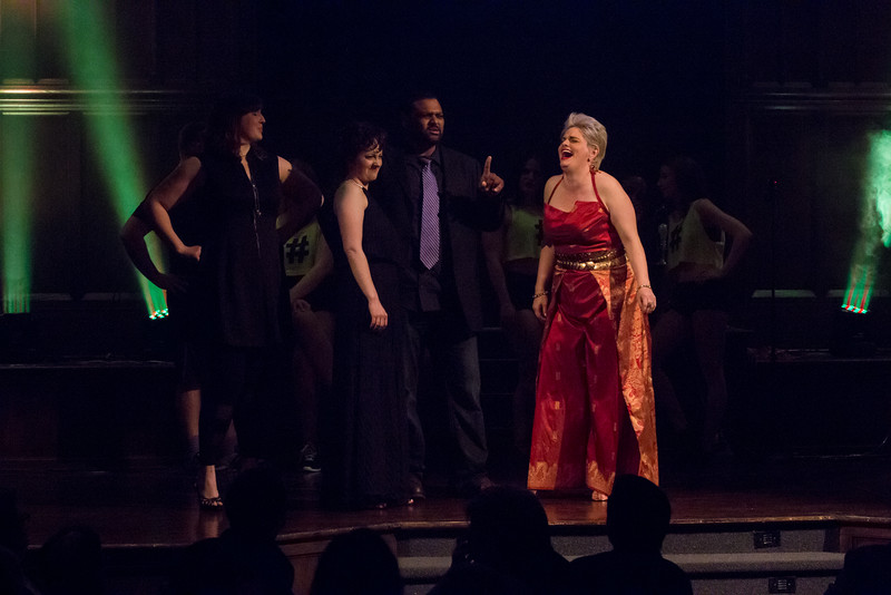 150313 Jebby Performances_001