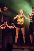 150313 Jebby Performances_006