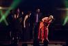 150313 Jebby Performances_002