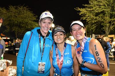 11/20/2016 - Ironman Arizona Race (Run)