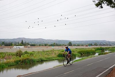 8/27/2016 - Bike Ride