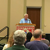 RICC 555-6: #237 Worship: Love Reaches Out Around the World: Words of Welcome by Rev Gary Smith