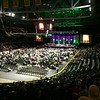 Dunk Arena: General Session II and Worship