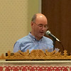 RICC 555-6: #237 Worship: Love Reaches Out Around the World: Reflection by Derek McAuley