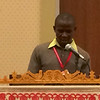 RICC 555-6: #237 Worship: Love Reaches Out Around the World: Reflection by Justine Magara