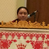 RICC 555-6: #237 Worship: Love Reaches Out Around the World: Reflection by Rev Darihun Khriam