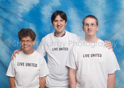 United Way_062613_0012