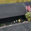 Flight 93 Memorial, Shanksville, PA