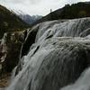 JiuZhaiGou Valley -China10