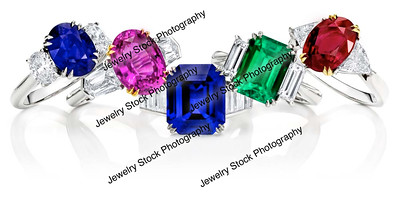 Jewelrystockphotography_birthstone018