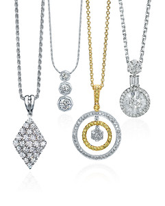 03412_Jewelry_Stock_Photography