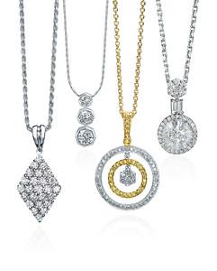 03412_Jewelry_Stock_Photography