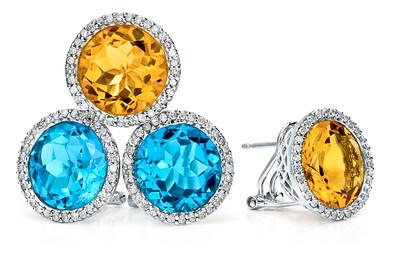 02605_Jewelry_Stock_Photography