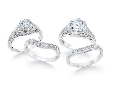 04253_Jewelry_Stock_Photography
