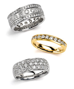 02776_Jewelry_Stock_Photography