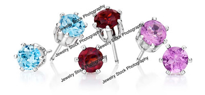 Jewelrystockphotography_birthstone039