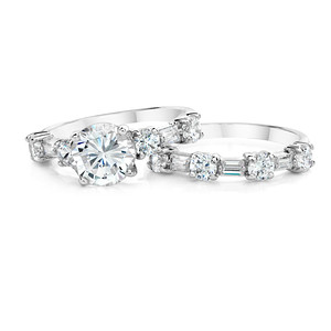 03665_Jewelry_Stock_Photography