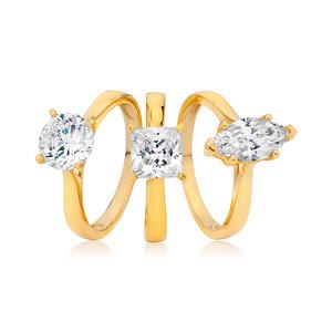 04776_Jewelry_Stock_Photography