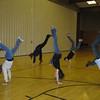 Beaverton Stake Center, Beaverton, Oregon
