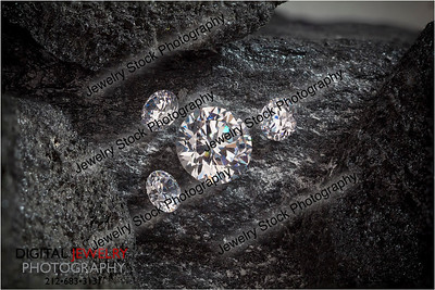 Loose Diamonds Group on Black Rocks Lifestyle