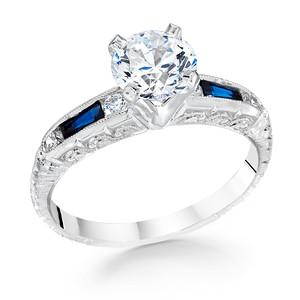 04472_Jewelry_Stock_Photography