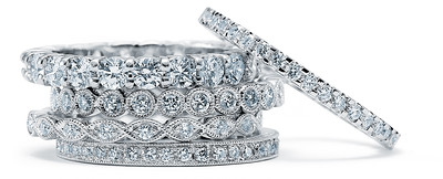 02353_Jewelry_Stock_Photography