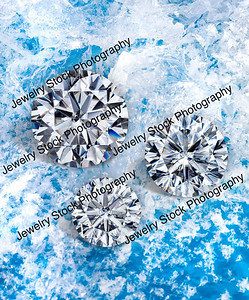 06057_Jewelry_Stock_Photography